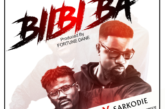 Kofi Breeze X Sarkodie – Biibi Ba (Prod. by Fortune Dane)