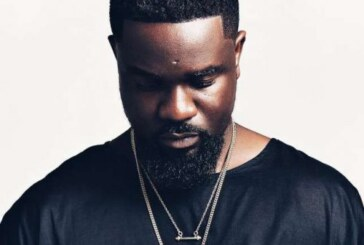 Sarkodie jabs 'disrespectful' Shatta Wale in Medikal's 'How Much Remix""