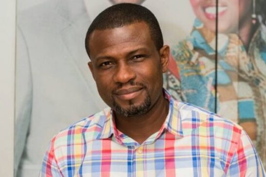 Acknowledge Those Who Helped Your Daughter – Okraku Mantey Tells DJ Switch's Mother