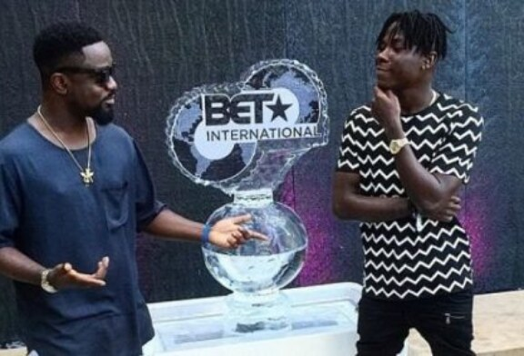 Sarkodie And Stonebwoy Are Hypocrites; They Should Quit Music – Shatta Wale