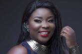 Maame Serwaa nominated for GOWA Awards